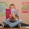 Английский язык в Одинцово: когда учеба становится новым хобби