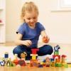 В Омске появилось еще 150 мест для дошкольников