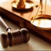 Помощь адвоката в трудовых спорах