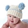 Выбираем шапочку для малыша