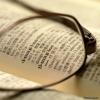 Для чего нужно знание иностранного языка