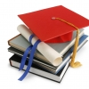 Заказать дипломную работу – отличный выход для занятых студентов