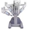 Робот на страже здоровья