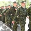 Преимущества военной кафедры в СибАДИ