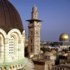 Незабываемый отдых в Израиле