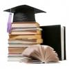 Что действительно важно: реальное образование или форма?