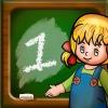 Математика и дошкольники