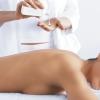 Искусство массажа: советуем научиться!
