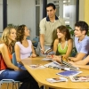 Английский язык: особенности раннего обучения