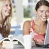 Английский по скайпу как способ получить разговорную практику