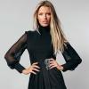 Женские платья в интернет-магазинах