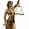 Безошибочный выбор юридических услуг или пусть победит сильнейший