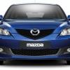Покупка японского автомобиля