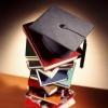 Высшее образование в Омске: о нововведениях этого года