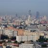 Учиться в столице? А где жить?