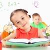 Как улучшить развитие ребенка в школьном возрасте