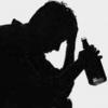 Если родной человек алкоголик?