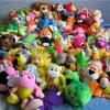 Игрушки для детей – не только приносят удовольствие, но и пользу в их развитии
