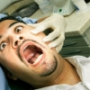 Как распознать плохого стоматолога?