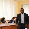 Омская область планирует сотрудничать с Сингапуром в сфере образования