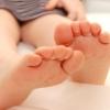 Для чего необходима покупка качественной ортопедической обуви?