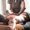 Чем лечебный массаж отличается от обычного?