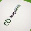 Медицинский центр «Андроцентр» рад приветствовать своих пациентов