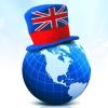 Изучение английского языка: кто быстрее?