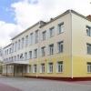 Пять омских школ стали одними из лучших в стране