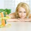 Может ли диета стать вредной?