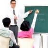 Знание английского языка - жизненная необходимость