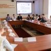 Студенты омских вузов будут наблюдать за процессом сдачи ГИА
