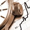 Важность процедуры отслеживания торговых сессий на Форекс