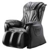 Почему стоит приобрести массажное кресло?