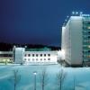 Аэропорт и отели Домодедово – приют для ожидающих