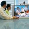 Применение и перспективы развития систем видеоконференцсвязи