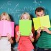 Учеба в Чехии – пропуск в европейское будущее