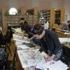 СибАДИ открывает архитектурную школу