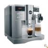 Кофемашина для кофеманов