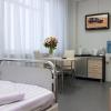 Клиники Германии: их преимущества
