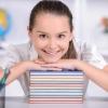 ГДЗ на Vklasse – новый эффективный способ получение высоких баллов