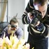 Фотошкола сделает вас профессионалом!