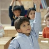 Вы знаете какие медицинские документы собирать при поступлении в школу ребенка ?