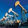 Нефтегазовая тематика как специализация технического перевода