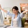 Как можно оптимизировать поиск постоянных клиентов?