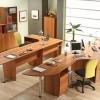 Нужна офисная мебель?
