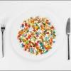 Как покупать редкие лекарства