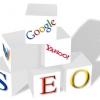 Обучение в продвижении сайтов