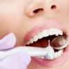 Лечение зубов - личная обязанность каждого!