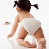 Выберите подгузники для вашего ребенка